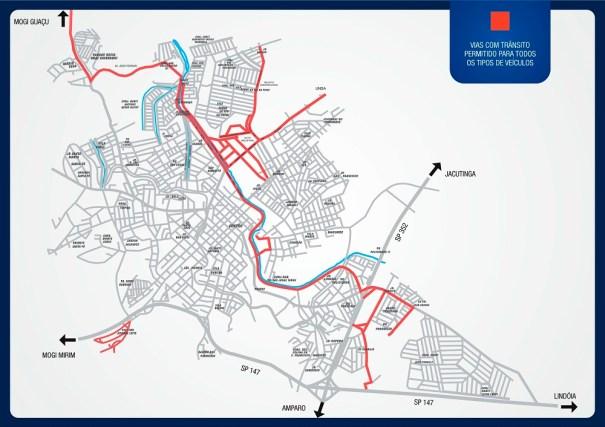 mapa caminhao 03