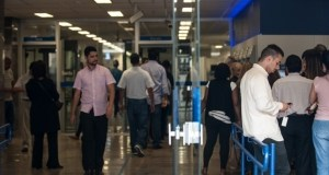 Bancos fecham devido à virada do ano (Divulgação)