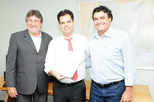 Prêmio de R$ 150 mil será investido em aquisição de veículos (Divulgação)