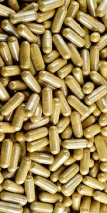 Medicamento que promete emagrecimento rápido está proibido (Ilustração)