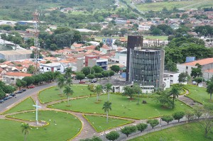 Mogi Guaçu também enfrenta avanço da dengue (Divulgação)