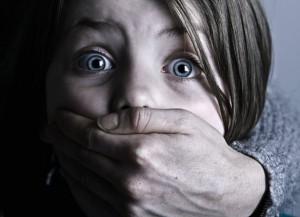 Casos de estupro, assédio, exploração sexual aumentaram no serviço de denúncias (Reprodução)