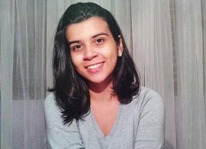 Sofia trava luta contra doença crônica: transplante é última esperança (Reprodução/Arquivo Pessoal)