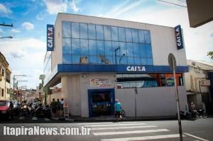 No Centro: banco quer prédio na Campos Salles ou Rio Branco