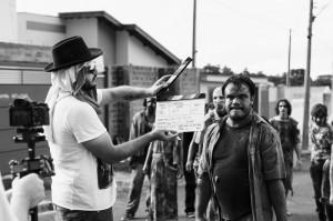 Filme com temática zumbi será exibido em Itapira (Divulgação)