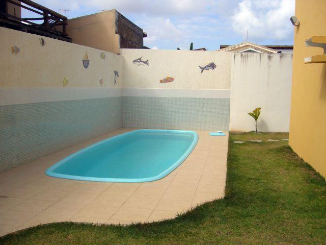 Affitto e vendita case e appartamenti vacanze a Itapua