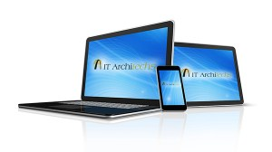 IT Architechs Solution