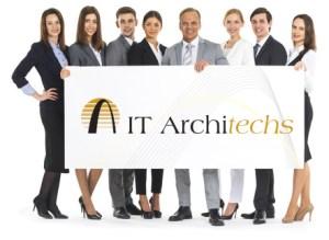 IT Architechs Team