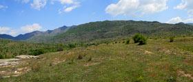 Village Dunje