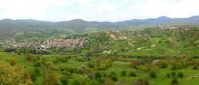 Village Vitoliste