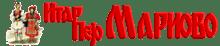 Mariovo – Itar Pejo