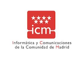 Adjudicación contrato de mantenimiento de cableado con ICM