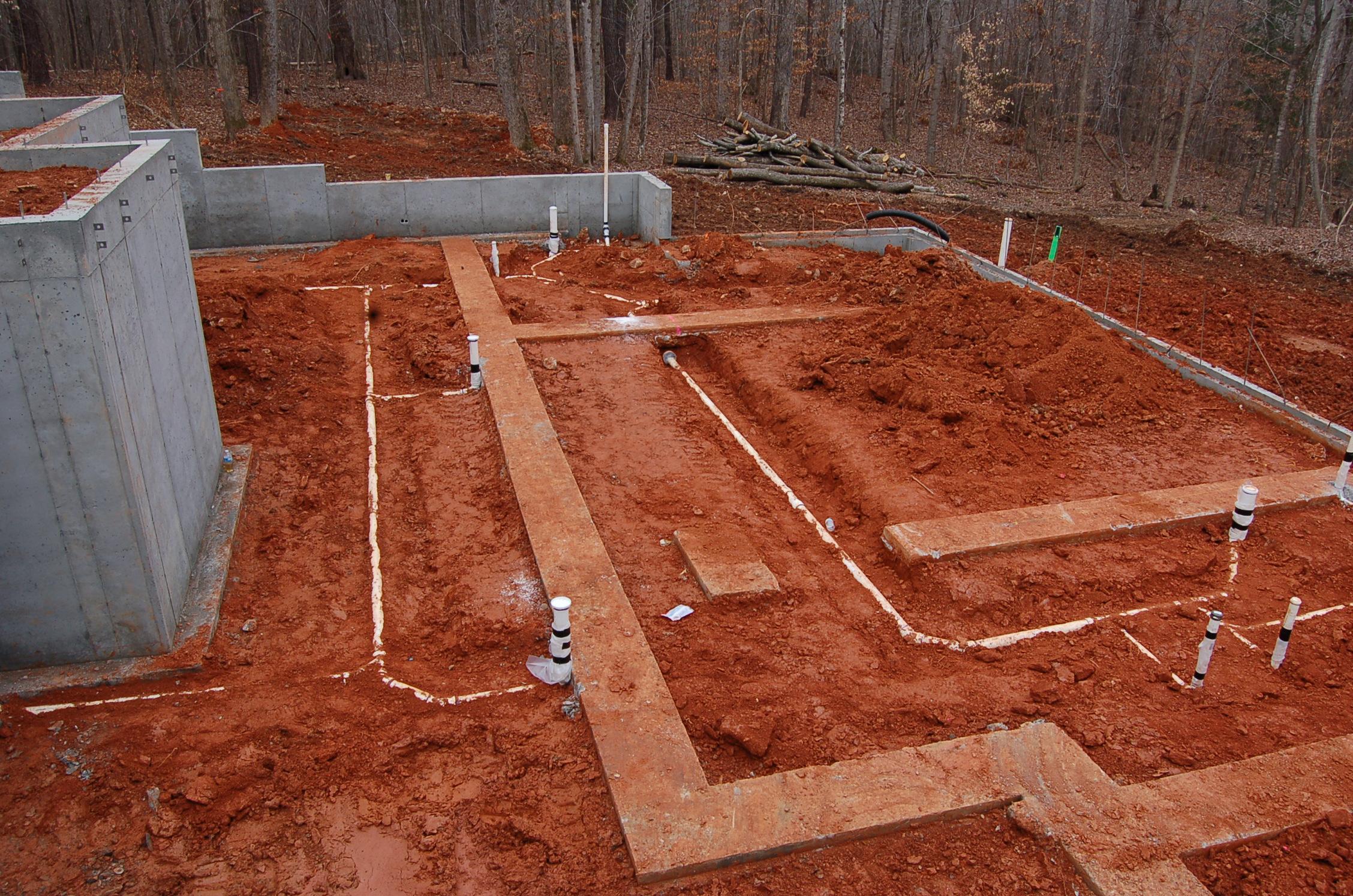 bathroom plumbing diagram concrete slab simple guitar wiring diagrams services