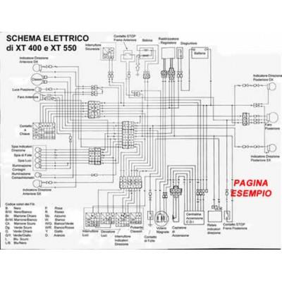 2014 Yamaha Fz6 Wiring Diagram 1997 Manuale Di Riparazione Audi A6 Pdf Ketsturrimax Ml