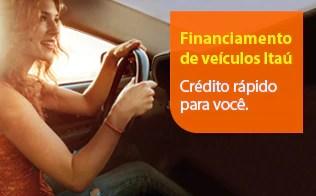 Creditos para carros usados