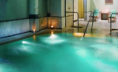 piscina sangiuliano terme