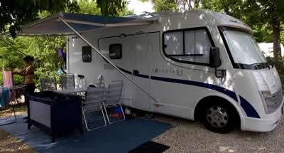 camper_1