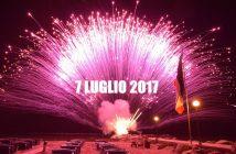 riviera 7 luglio