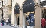 Camicissima Firenze