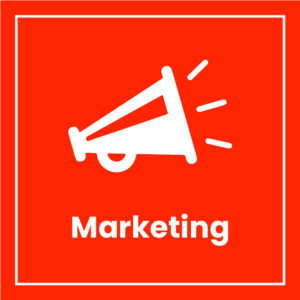 07_Marketing