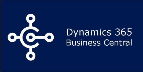 ERP Microsoft Dynamics 365 Business Central