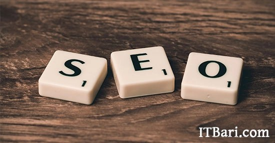 7-ways-to-earn-with-seo