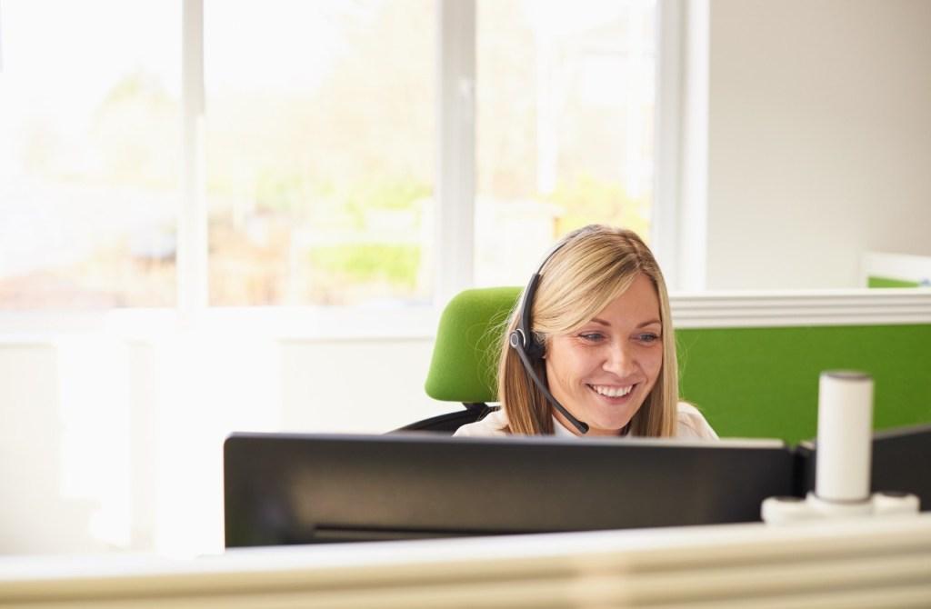 Přechod do cloudu uvolní zaměstnancům ruce a umožní jim se soustředit na úkoly svyšší přidanou hodnotou.