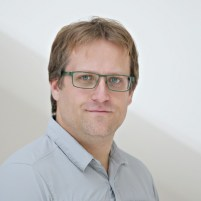 Martin Frühauf, Segment Manager IT Security ve společnosti S&T CZ
