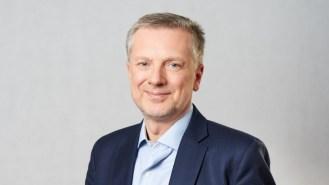 Martin Štětka, Veeam