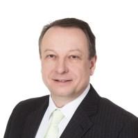 Petr Zajíček, Dell
