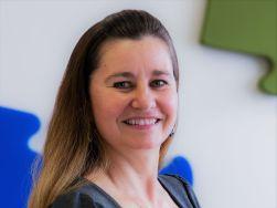 Iva Mottlová, Asseco Solutions