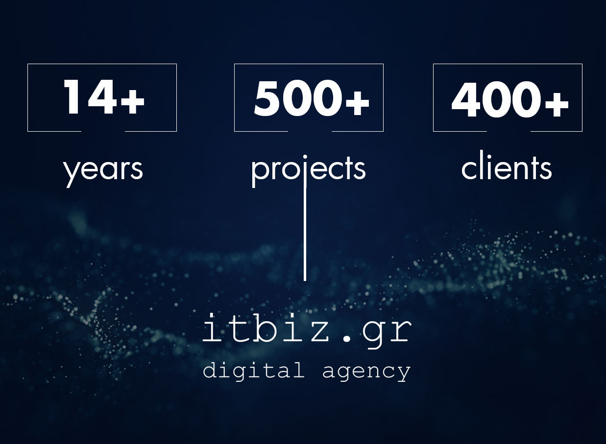 itbiz numbers