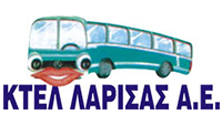 ktel-larissas-logo