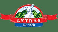 lytras - logo
