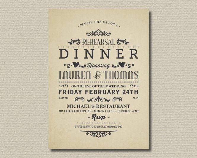 Corporate Gala Dinner Invitation Wording – Gala Invitation Wording