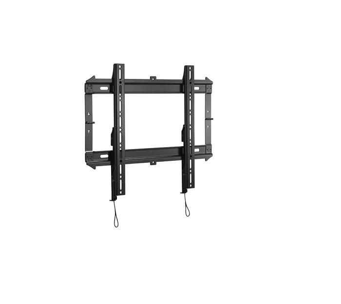 Staffa Standard fissa vesa 400×400