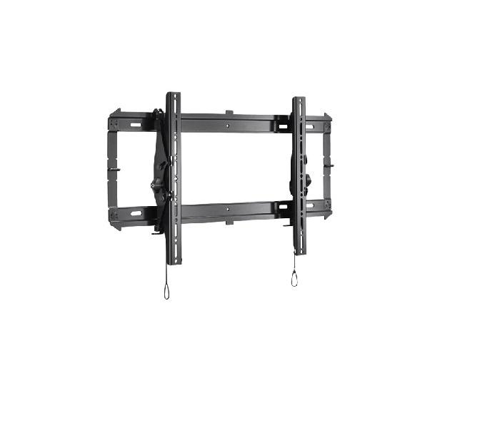 Staffa Standard inclinabile vesa 600×400