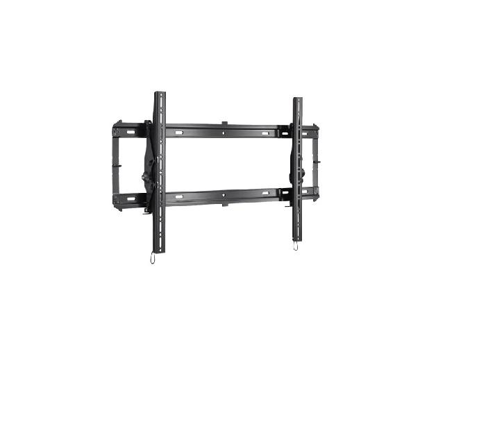 Staffa Standard inclinabile vesa 800×400