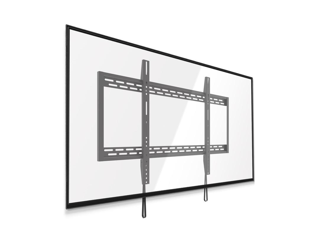 Staffa Economy Fissa da muro vesa 900×600
