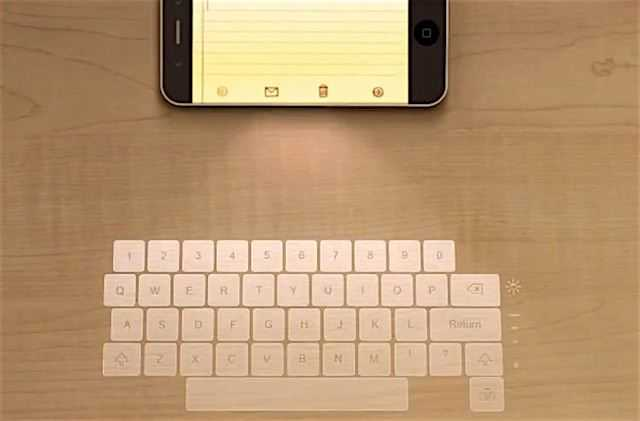 apple_virtual_keyboard-for-mac