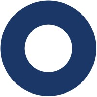 Okta IAM solution logo.
