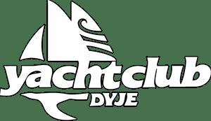 Yach Club Dyje Břeclav