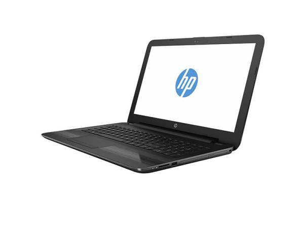 hp-250-g5-hp-remarketed