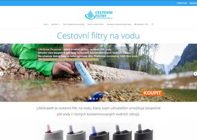 Cestovni-Filtr.cz