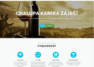 Kanika.cz