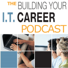 byit-career-podcast-cover-art