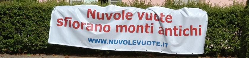 2006+Armonia+Foto+Tino+Viola+03-06-2006+17.16.41