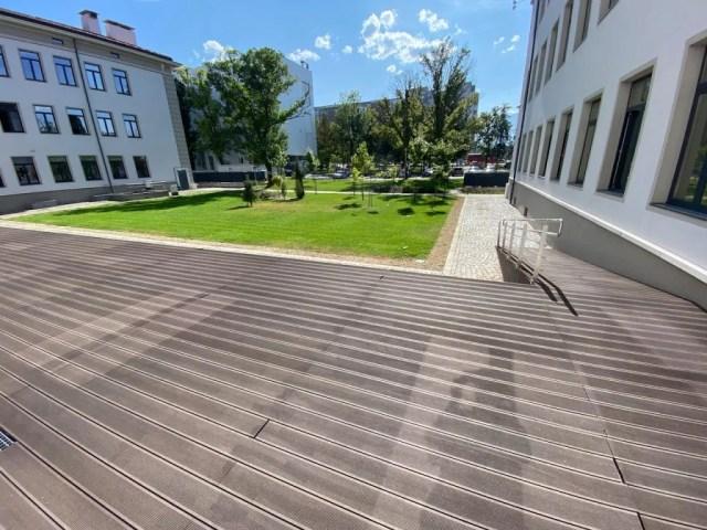 ITCE Sofia Tech Park 3
