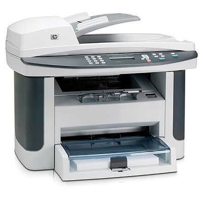 Buy a HP All in One   HP LaserJet M1522nF MFP   Print   copy   scan   Fax   Peshawar   Pakistan   Afghanista