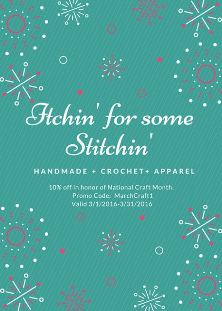 https://itchinforsomestitchin.com